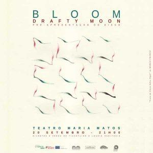 Labaq apresenta novo disco com cinco concertos em Portugal