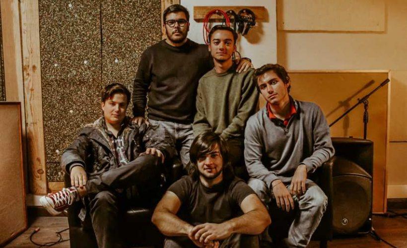 """Vila Martel antecipam edição de disco """"Nunca Mais É Sábado"""" com ..."""